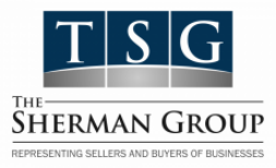 The Sherman Group